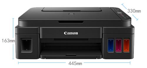 呼市复印机租赁用户无需承担购买复印机的昂贵费用