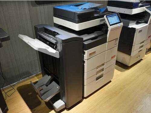 打印机保养过程中注意哪些问题?呼市复印机租赁
