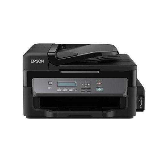 爱普生 EPSON  M205