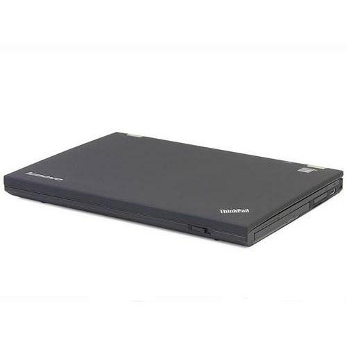 Thinkpad T430   I5+4G+SSD256G 14.1+集显